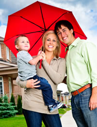Scottsdale Umbrella insurance